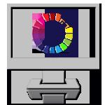 Leistungen_grafikdesign