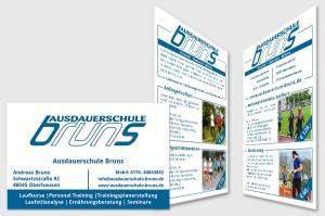 as_bruns_grafik2013