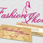 fashion_ikone_grafik