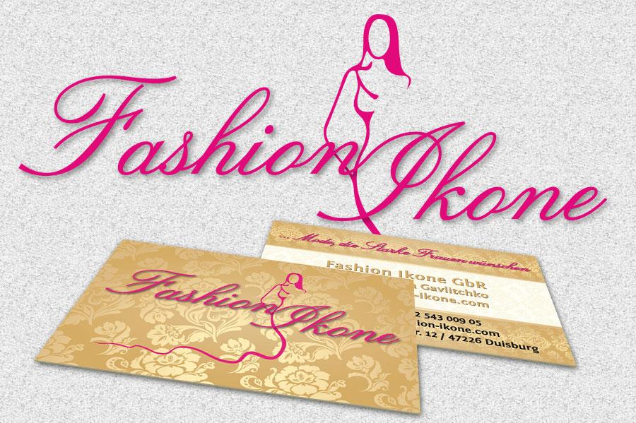 fashion_ikone_grafik
